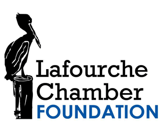 Lafourche Chamber of Commerce