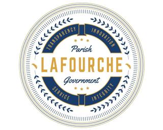 Lafourche Parish Government